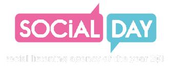 Social Listening Agency Awards