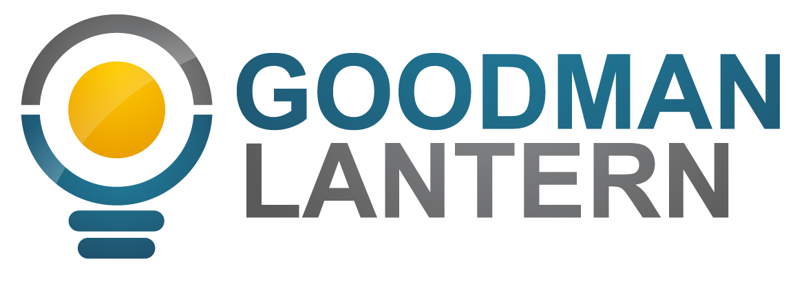 Top 50 Women In Tech Consumer Intelligence