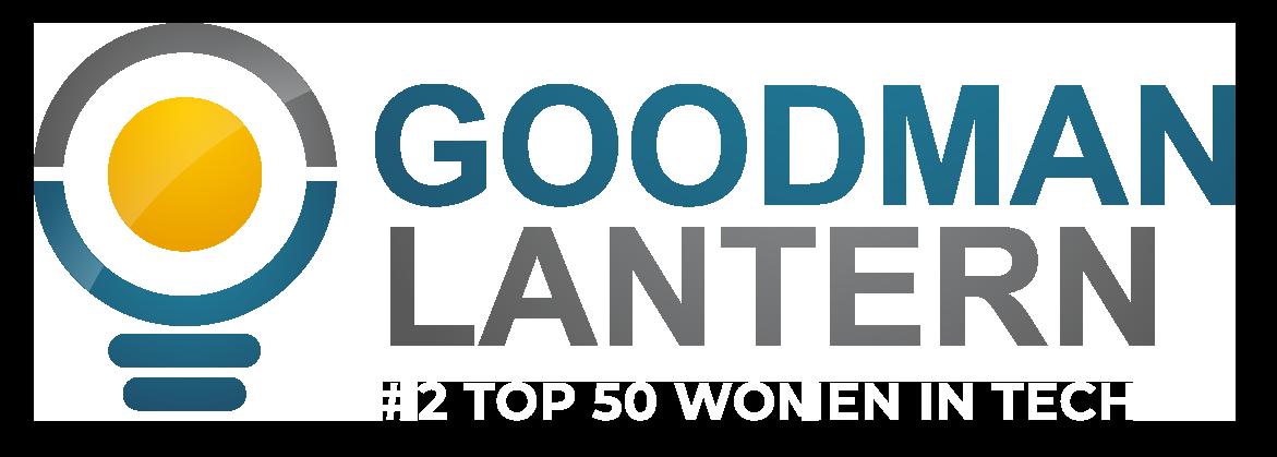 Top 50 Women In Tech social listening